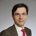 Jean-Baptiste Hueber (Société Générale) : Devenir LA banque relationnelle de référence