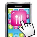 Des tags NFC équipent lesrestaurants remarqués par Cityvox