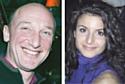 Olivier Covo et Alice Zoghaib: 'On espère que les marques verront bientôt la vie en ROSI ou en ROSE...'