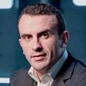 Nicolas Le Hérissier,<br>Houra.fr<br>Humaniser larelationclient