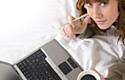 Le Top 10 des sites web qui progressent le plus