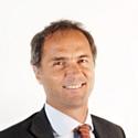 Philippe Baudillon, président de Clear Channel France et président du GPCE