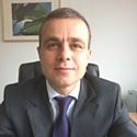David Guyot a pris la direction de Fed Business Paris, nouveau cabinet de recrutement spécialisé dans les métiers de la vente et du marketing.
