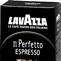 Lavazza a opté pour la solution Catalina, qui propose un ciblage fin grâce à l'utilisation de l'information issue du ticket de caisse.