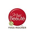 Yves Rocher lance une chaîne demarque sur MyTF1