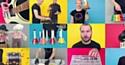 International : Nokia organise un concours pour promouvoir son smartphone Lumia 920