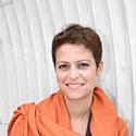 Stéphanie Perrin