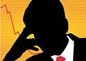 Investissements marketing/communication: les responsables pessimistes  pour2013