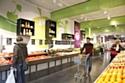 Le nouveau concept de supermarché de proximité Match à Lille signé AKDV