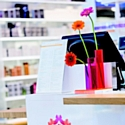 Beauty Success est le quatrième acteur de la parfumerie sélective en France