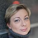 Sylvia Tassan Toffola: 'Avec Shazam, TF1 veut prolonger l'expérience demarque surlesecond écran'