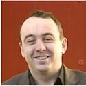 Craig Hanna, vice-président exécutif pour l'Amérique du Nord d'Econsultancy