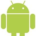 Android : 86% des utilisateurs comparent les applis