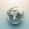 Prévisions pub mondiales 2013 : +4,1%pour ZenithOptimedia, +3,1%pour Mediabrands
