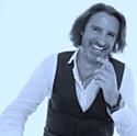 Pascal Cübb, président fondateur du groupe