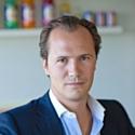 Stanislas de Parcevaux : 'Les medias sociaux permettent un rééquilibrage entre la puissance et l'affinitaire'