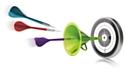 Ad exchange: le phénomène émergent de2012