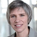 Agnès Ogier, SNCF Voyages: 'Remettreleclient au centre'