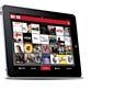 Télé Star sort le Social TV Guide sur iPad