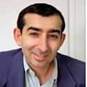 Philippe Nouchi (Vivaki) : 'L'arrivée des six chaînes TNT ne devrait pas attirer de nouveaux annonceurs'