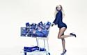Pepsi engage Beyoncé