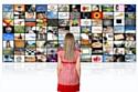 Six nouvelles chaînes TNT: quelimpactpour le téléspectateur etlemarché publicitaire ?