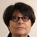 Dominique Candellier, directrice communication et développement durable de l'UDA