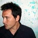 Pierre-Emmanuel Cros, dg des agences Performics et Moxie