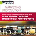 Marketing magazine organise une journée de conférence consacrée au commerce connecté