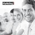 Formation - Marketing digital appliqué au e-commerce