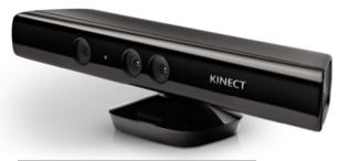 Kinect au service de la relation client