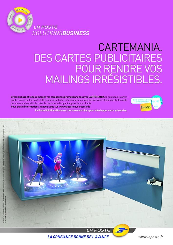 Solutionsbusiness.laposte.fr