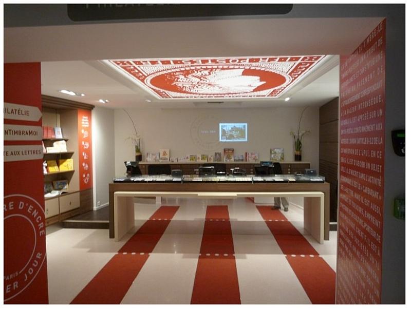 une brique d 39 or attribu e au concept store carr d 39 encre. Black Bedroom Furniture Sets. Home Design Ideas