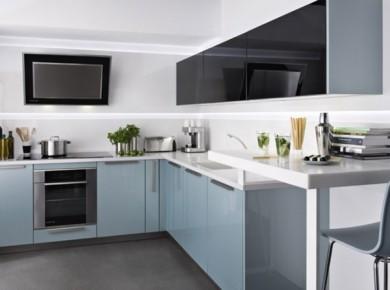 Darty d voile ses 36 000 solutions pour la cuisine - Cuisine sur mesure darty ...