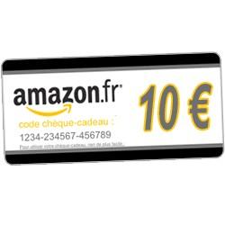 Acheter Carte Cadeau Amazon Avec Paypal Croix Bleu Arras