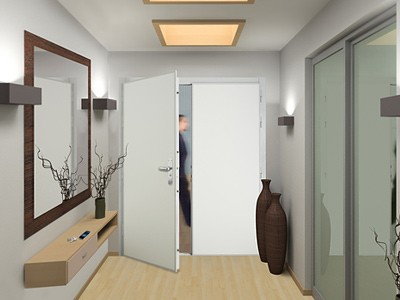 picard serrures prend la parole en radio. Black Bedroom Furniture Sets. Home Design Ideas