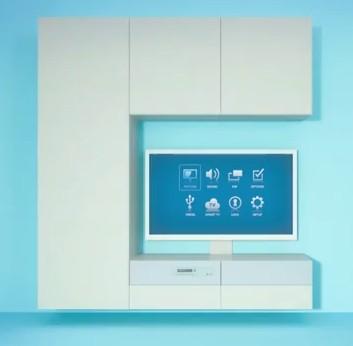 avec sa campagne uppleva ikea fait le buzz. Black Bedroom Furniture Sets. Home Design Ideas