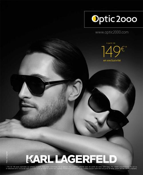 a38c23b764b3a8 Optic 2000 adopte une