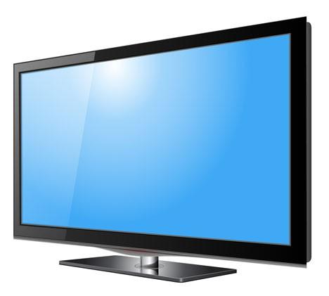 Dépannage TV