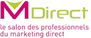 Le marketing direct tient un nouveau salon for Salon e marketing porte de versaille