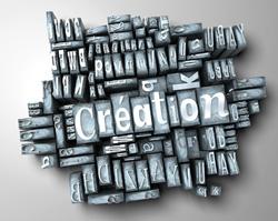 Dossier | Création de noms de marque
