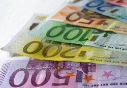 Dossier | Valeur financière de la marque