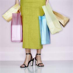 Dossier | Comportements d'achat