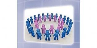 Les 18 règles du community management