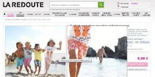 L'homme nu de La Redoute : comment gérer une crise sur les réseaux sociaux ?