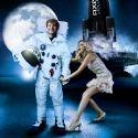 Axe Apollo offre des tickets pour l'espace