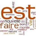 Nuages de mots publicitaires : le best of 2012