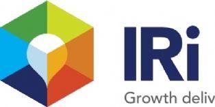 IRI enrichit son offre de datamining en rachetant Aztec à Aegis Media