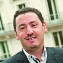 Tribune libre - Jérôme Stioui : 'Faire remonter son application mobile dans les top des app stores, mode d'emploi'