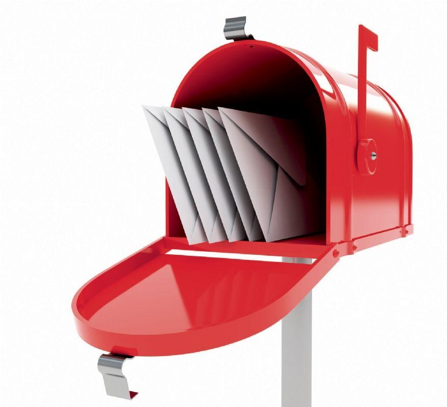 les types de lettres pour la demande de visa conjoint